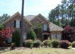 Foreclosed Home in Blythewood 29016 WREN CREEK CIR - Property ID: 3729578231