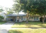 Foreclosed Home in Corpus Christi 78411 NELL ST - Property ID: 3729587436