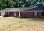 Foreclosed Home in Brewton 36426 LILES BLVD - Property ID: 3729611970