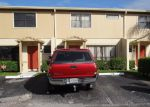 Foreclosed Home in Pompano Beach 33064 BEAU RIVAGE DR - Property ID: 3729668464