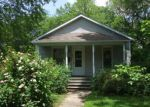 Foreclosed Home in Onarga 60955 E LINCOLN AVE - Property ID: 3729696944