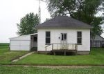 Foreclosed Home in Kinsman 60437 EMMETT ST - Property ID: 3729698235