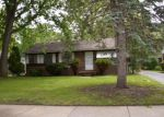 Foreclosed Home in Southfield 48076 LEXINGTON PKWY - Property ID: 3729763954