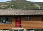 Foreclosed Home in Leadville 80461 HIGHWAY 91 - Property ID: 3729995634