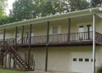 Foreclosed Home in Hiawassee 30546 BELL GAP RD - Property ID: 3730031995