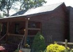 Foreclosed Home in Hiawassee 30546 ROAD 4748 - Property ID: 3730033739