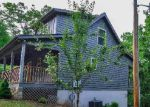 Foreclosed Home in Hiawassee 30546 VALLEY VIEW DR - Property ID: 3730035936