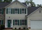 Foreclosed Home in Dallas 30157 MILLSTONE GLN - Property ID: 3730123517