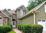 Foreclosed Home in Dallas 30157 SHAWNEE TRL - Property ID: 3730125265