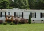 Foreclosed Home in Dallas 30157 ZION CHURCH RD - Property ID: 3730126587