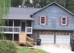 Foreclosed Home in Dallas 30157 MEEK DR - Property ID: 3730128333