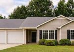 Foreclosed Home in Dallas 30157 TWIN OAKS LN - Property ID: 3730131398