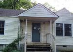 Foreclosed Home in Decatur 30032 OLD HICKORY ST - Property ID: 3730139733