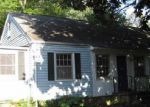 Foreclosed Home in Decatur 30032 ALEXANDER DR - Property ID: 3730142347