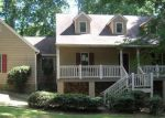 Foreclosed Home in Douglasville 30135 JENEEN TER - Property ID: 3730161176