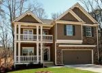 Foreclosed Home in Douglasville 30135 S BRAVES CIR - Property ID: 3730164691