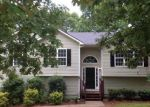 Foreclosed Home in Douglasville 30135 STENGER RD - Property ID: 3730167761
