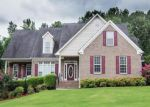 Foreclosed Home in Douglasville 30135 GREYTHORNE COMMONS - Property ID: 3730168183