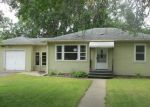Foreclosed Home in Minneapolis 55430 ALDRICH AVE N - Property ID: 3730224245
