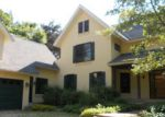 Foreclosed Home in Stillwater 55082 MELVILLE CT N - Property ID: 3730303524