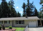 Foreclosed Home in Puyallup 98375 157TH STREET CT E - Property ID: 3730460316