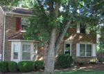 Foreclosed Home in Nashville 37214 HAMMACK DR - Property ID: 3730744113