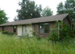 Foreclosed Home in Lebanon 37090 SHORTER RD - Property ID: 3730816843