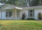 Foreclosed Home in Robertsville 63072 CARTER LN - Property ID: 3730871577