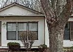 Foreclosed Home in High Ridge 63049 BRENNAN WOODS CT - Property ID: 3730872450