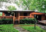 Foreclosed Home in Jerome 65529 MAIN ST - Property ID: 3730876392