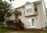 Foreclosed Home in Saint Clair 63077 KINGSLEY DR - Property ID: 3730878139