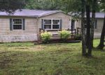 Foreclosed Home in Saint James 65559 CEDAR CREST LN - Property ID: 3730879461