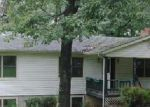Foreclosed Home in De Soto 63020 PETER MOORE LN - Property ID: 3730925897