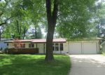 Foreclosed Home in Florissant 63033 BROOK DR - Property ID: 3730936395