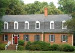 Foreclosed Home in Richmond 23236 WICKLOW LN - Property ID: 3730992906