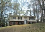 Foreclosed Home in Richmond 23236 CARBE RD - Property ID: 3730995976