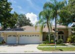 Foreclosed Home in Clearwater 33759 CREST DR - Property ID: 3731147502