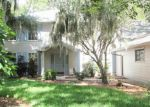 Foreclosed Home in Clearwater 33759 CASTLE WOODS DR - Property ID: 3731150120