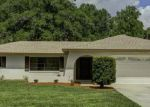 Foreclosed Home in Spring Hill 34609 CORONADO DR - Property ID: 3731213641
