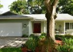 Foreclosed Home in Palm Harbor 34685 TARPON WOODS BLVD - Property ID: 3731241222