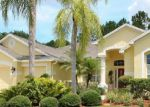 Foreclosed Home in Palm Harbor 34685 KARLSBURG PL - Property ID: 3731253492