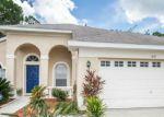 Foreclosed Home in Palm Harbor 34685 RIDGEMOOR CIR - Property ID: 3731254364