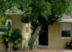 Foreclosed Home in Tampa 33614 W KENMORE AVE - Property ID: 3731298152
