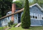 Foreclosed Home in Fitchburg 01420 TOWNSEND ST - Property ID: 3731635852