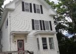 Foreclosed Home in Gloucester 1930 FOSTER ST - Property ID: 3731648543