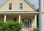 Foreclosed Home in Taunton 02780 PORTER ST - Property ID: 3731654679