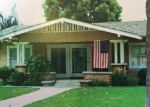 Foreclosed Home in Fullerton 92832 MALVERN AVE - Property ID: 3731674833