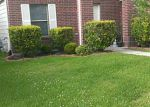 Foreclosed Home in Houston 77086 BLUE MORNING DR - Property ID: 3732003299