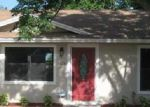 Foreclosed Home in Apopka 32712 VALEVIEW CT - Property ID: 3732029131