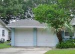 Foreclosed Home in Orlando 32810 CORENA DR - Property ID: 3732137313